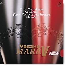 Yasaka Belag Mark V
