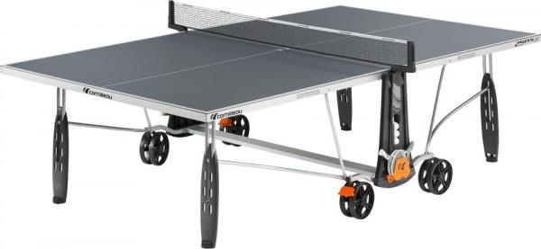 Cornilleau Tisch 250 S Crossover grau