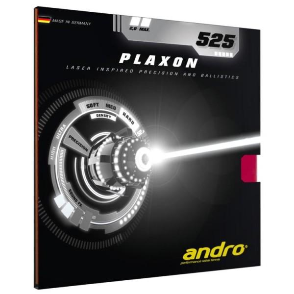 andro Belag Plaxon 525