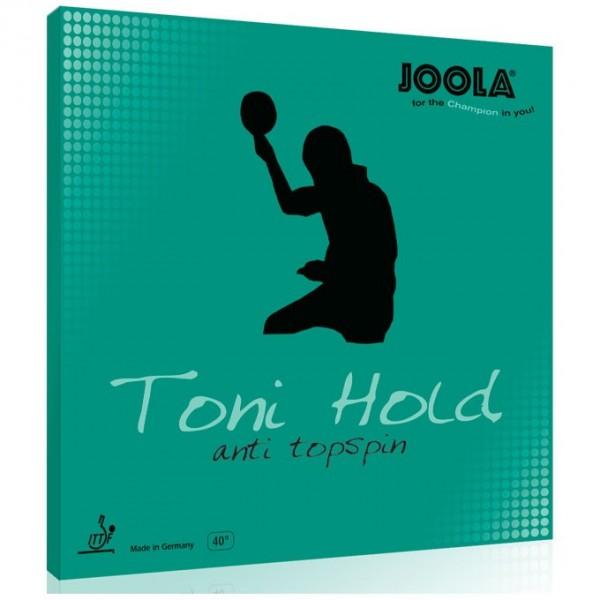 Joola Belag Toni Hold Antitop