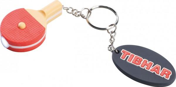 Tibhar Mini-Schläger LED