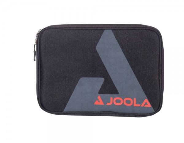 Joola Doppelhülle Safe Vision