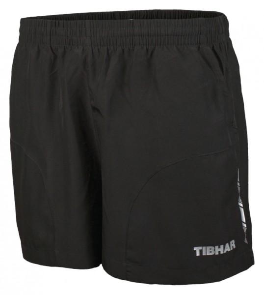 Tibhar Short Globe