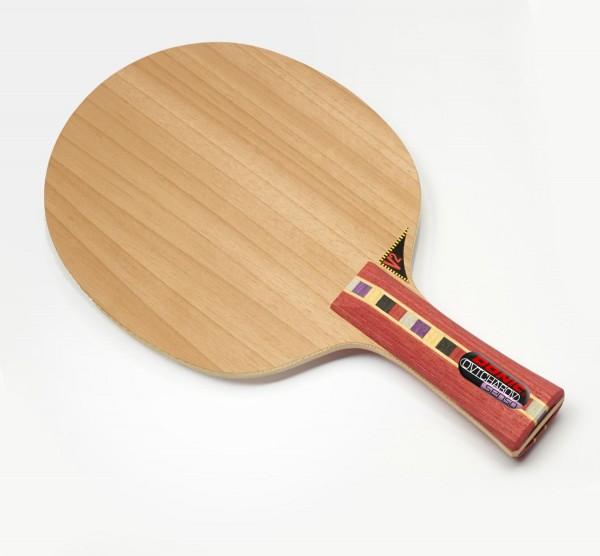 Donic Holz Ovtcharov Senso V2