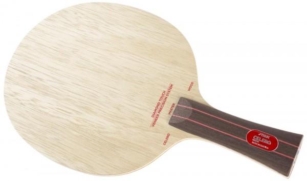 Stiga Holz Celero Wood