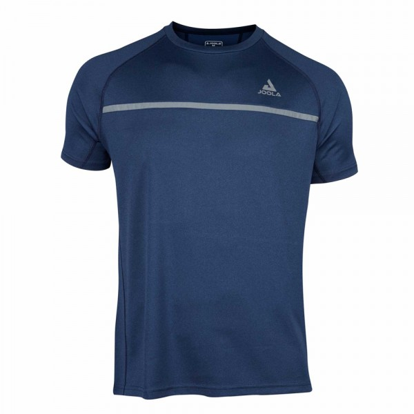 Joola T-Shirt Anvia marine