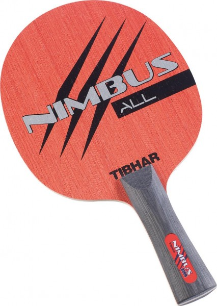 Tibhar Holz Nimbus ALL