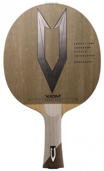 Xiom Holz Vega Pro