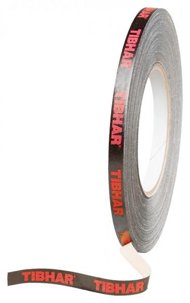 Tibhar Kantenband Classic 50m 9mm