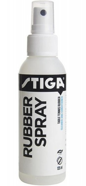Stiga Rubber Spray