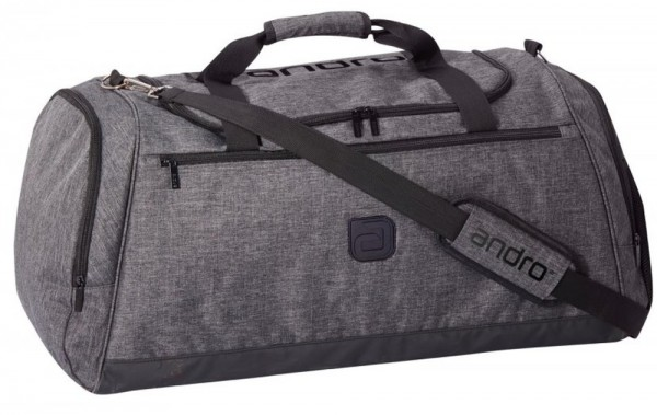 andro Tasche Munro Large