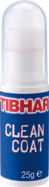 Tibhar Holzversiegelung Clean Coat