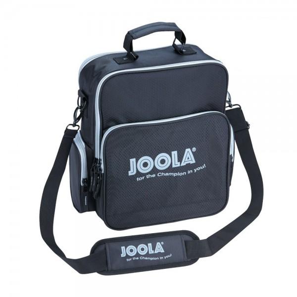 Joola Tasche Coach 18