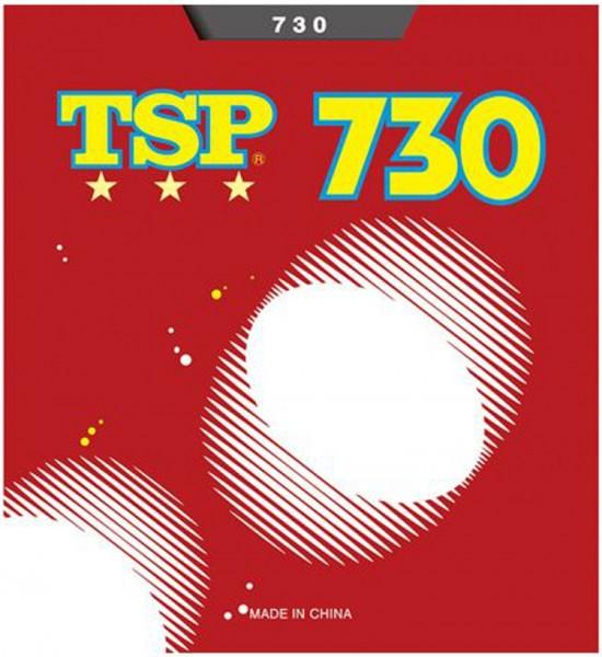 TSP Belag 730