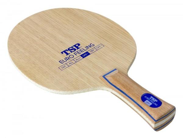 TSP Holz Euro Feeling Off-