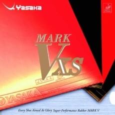 Yasaka Belag Mark V XS