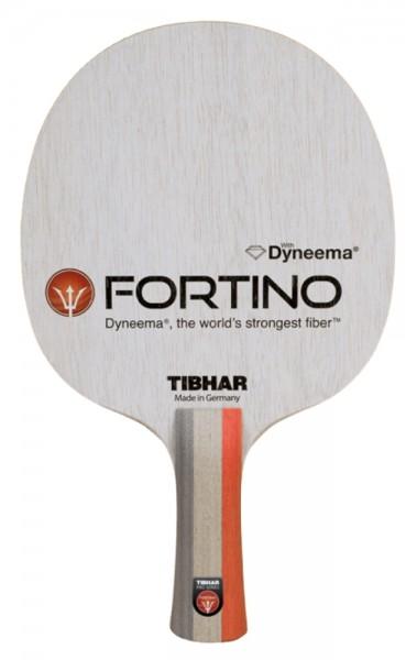 Tibhar Holz Fortino Pro