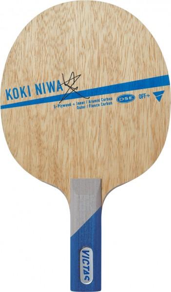 Victas Holz Koki Niwa