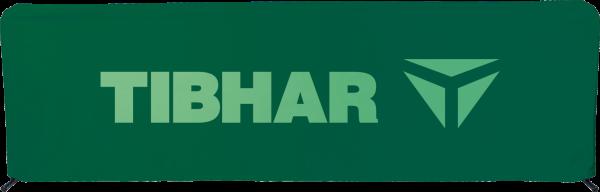 Tibhar Umrandung T Fullcover grün