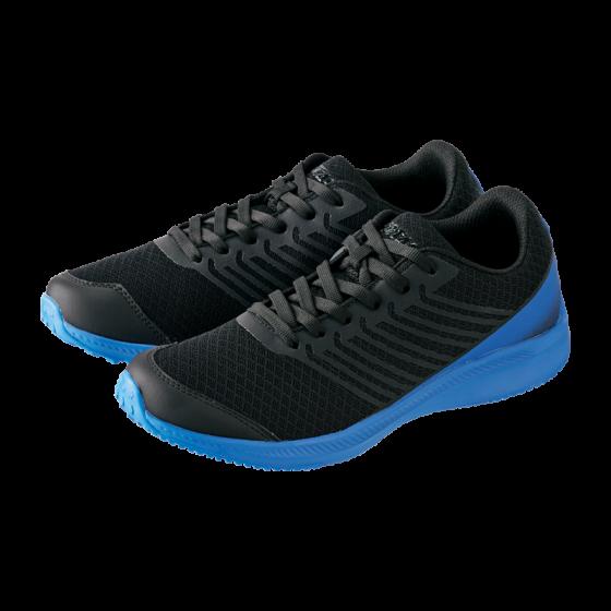 Victas Running-Schuh 611