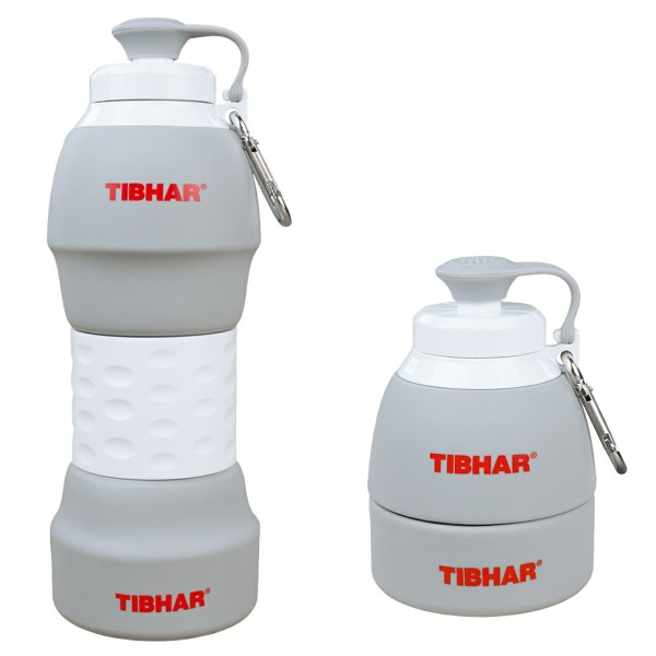 Tibhar Trinkflasche Flex Kombi