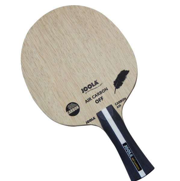 Joola Holz Air Carbon