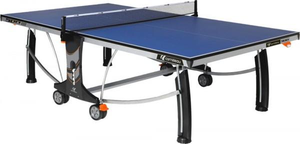 Cornilleau Tisch 500 Indoor blau